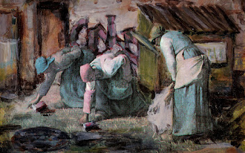 Photo: The Gleaners Canning