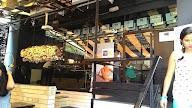 The Daily Bar & Kitchen photo 3