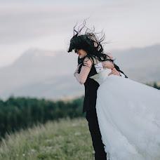 Wedding photographer Oksana Zakharchuk (youllow). Photo of 11.10.2016
