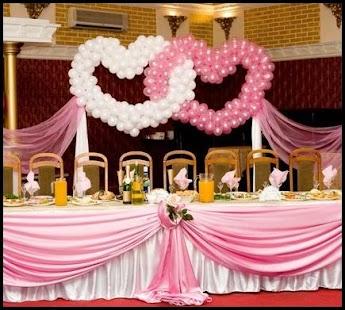 Popular wedding decoration android apps on google play popular wedding decoration screenshot thumbnail popular wedding decoration screenshot thumbnail junglespirit Gallery