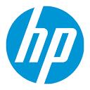 Hp World - Aadi Computech, Sector 28, Gurgaon logo