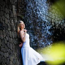 Wedding photographer Aleksandr Gof (Halex). Photo of 13.06.2013