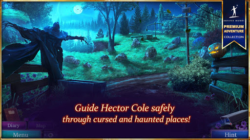 PC u7528 Demon Hunter 5: Ascendance (Full) 1