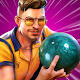 Bowling Crew - Clash with Friends for PC-Windows 7,8,10 and Mac