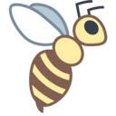 Every Bee