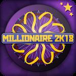 Millionaire 2K18 Icon