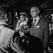 Wedding photographer Bergson Medeiros (bergsonmedeiros). Photo of 19.02.2018