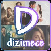 Game Dizimece APK for Windows Phone