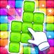 ブロックポップ ストーリー : ユミの細胞たち - Androidアプリ
