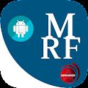 MMSD Rom Finder icon