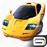 Asphalt Nitro file APK Free for PC, smart TV Download