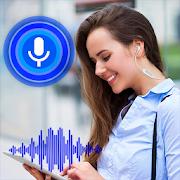 Voice Search: Smart Voice Search Assistant
