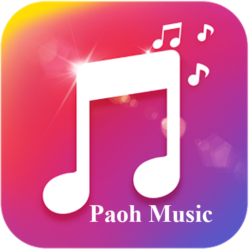 PaOh Music