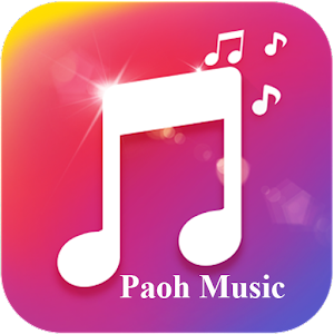 PaOh Music APK Download for Android
