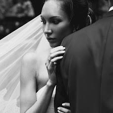 Wedding photographer Mariya Shabaldina (rebekka838). Photo of 10.08.2017