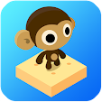 Monkey - Lo.. file APK for Gaming PC/PS3/PS4 Smart TV