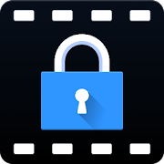 Video Hider - hide pictures, lock video and photo