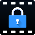 Video Hider - hide pictures, lock video and photo icon