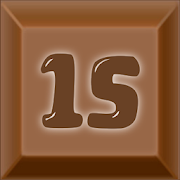 15 Slide Puzzle
