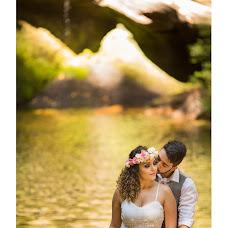 Wedding photographer Joventino Neto (JoventinoNeto). Photo of 13.07.2017