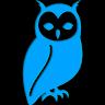 com.tylerhosting.hoot.wj2