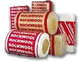 Photo: Rockwool Insulation