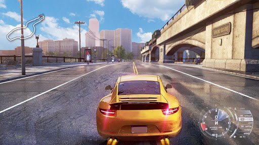 Racer Car Fever image | 8