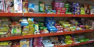 Singhal Store photo 1
