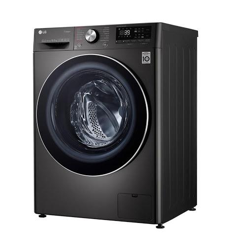 Máy-giặt-LG-Inverter-10.5-kg-FV1450S2B-4.jpg