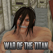 War of Titans: Mobile Game
