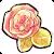 Мир комнатных растений и цветы file APK for Gaming PC/PS3/PS4 Smart TV