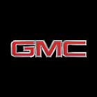myGMC icon