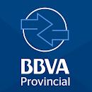 BBVA Provincial Dinero Rápido file APK Free for PC, smart TV Download