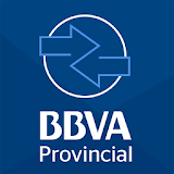 BBVA Provincial Dinero Rápido Apk Download Free for PC, smart TV