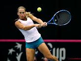 Twee deelnemers Australian Open positief en Putintseva blijft last hebben van muizen
