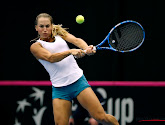 Australian Open: twee deelnemers hebben zeker Covid-19, muizen-verhaal (en kritiek) voor Putintseva nog niet voorbij