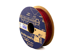 Proto-Pasta Limited Edition Chaos Red - 3.00mm (0.5kg)