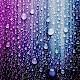 Rain Wallpaper (4k) (app)