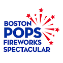 Boston Pops Fireworks Spectacular icon