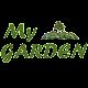 My Garden APK