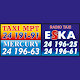 Taxi Mpt Mercury Eska Download for PC Windows 10/8/7