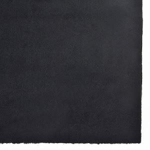 Mocheta pentru portbagaj, 183x91 cm, textila, Negru