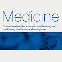 Medicine Journal icon