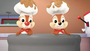Minnie Muffin Mayhem thumbnail
