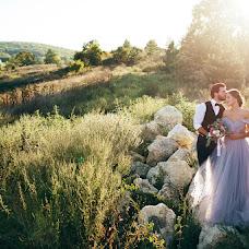 Wedding photographer Elena Bolshakova (fotodivaelena). Photo of 02.01.2017