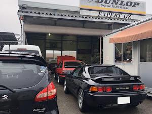 カローラレビン AE86 S62年 GT-Vのカスタム事例画像 かぼちゃままさんの2020年02月17日00:02の投稿