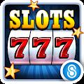Slots™ download