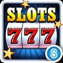 Slots™ icon