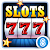Slots™ file APK Free for PC, smart TV Download
