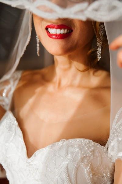Wedding photographer Konstantin Eremeev (Konstantin). Photo of 20.03.2018